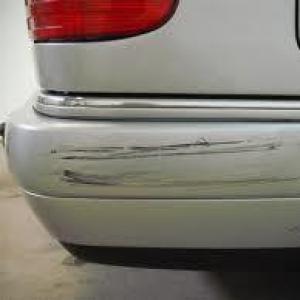 Autowaarde berekenen voor de verzekering na schade