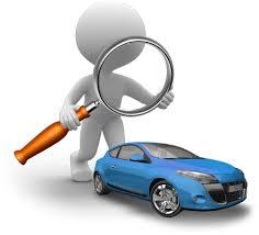 schadeverleden auto controleren